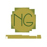 logo Nature Gourmande Epicerie primeurs fruits et legumes Angers Madeleine